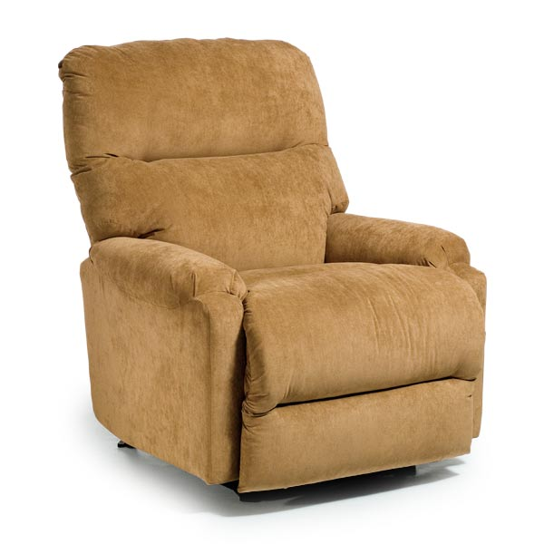 Power Lift Recliners Power Lift Recliner Divano Roma Furniture Classic Plush Bonded Leather