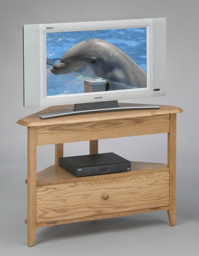 TV Stands Consoles Quality Solid Wood Furniture