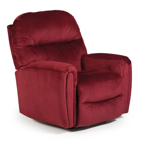 Markson  sc 1 st  Amesbury Furniture Outlet & Rocker Recliners/Wallhugger Recliners/Swivel Recliners/Power ... islam-shia.org
