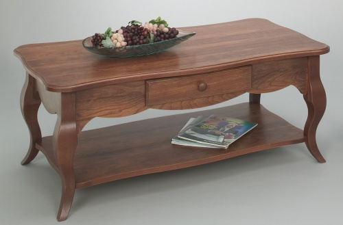 Quality Hardwood Coffee Tables & End Tables Sofa Tables
