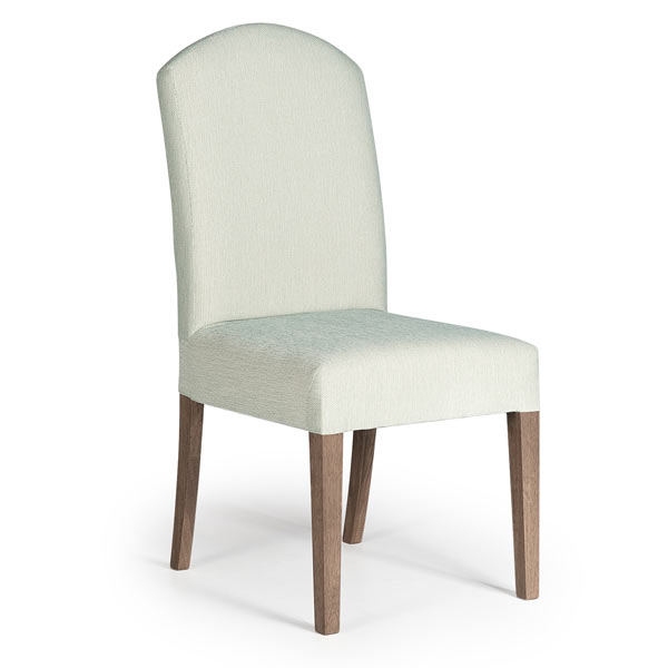 Chairs/Stools/Kitchen Sets/Dining Room Sets/Pub Sets
