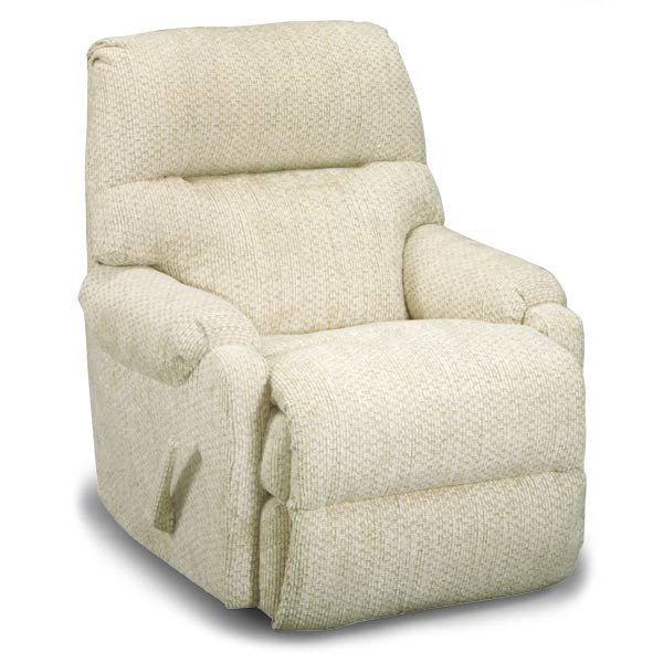 Cannes  sc 1 st  Amesbury Furniture Outlet : small recliners canada - islam-shia.org