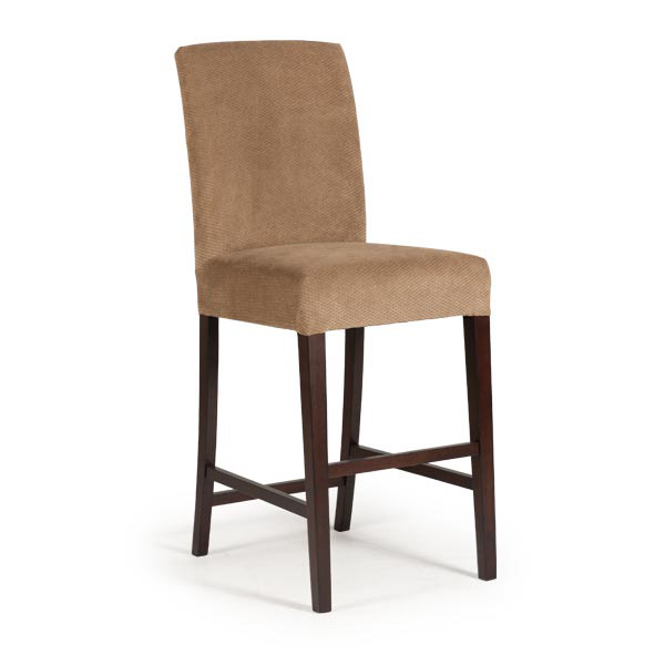 Chairs Stools Kitchen Sets Dining Room Sets Pub Sets