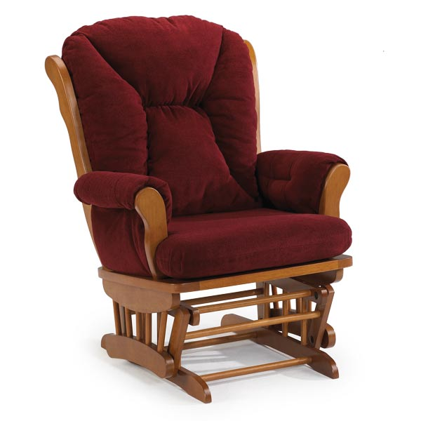 chairs swivel chairs glide rockers quality furniture upholstery