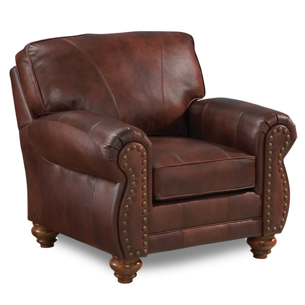 Living Room Sofas Loveseats ClubChairs Sectionals Queen
