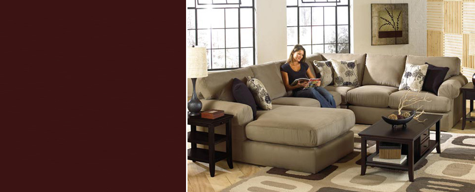 Perfect Bob Furniture Living Room Set 960 x 389 · 92 kB · jpeg