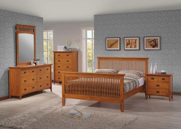 5 Piece Bedroom Sets Platform Beds Youth Beds Bunk Beds